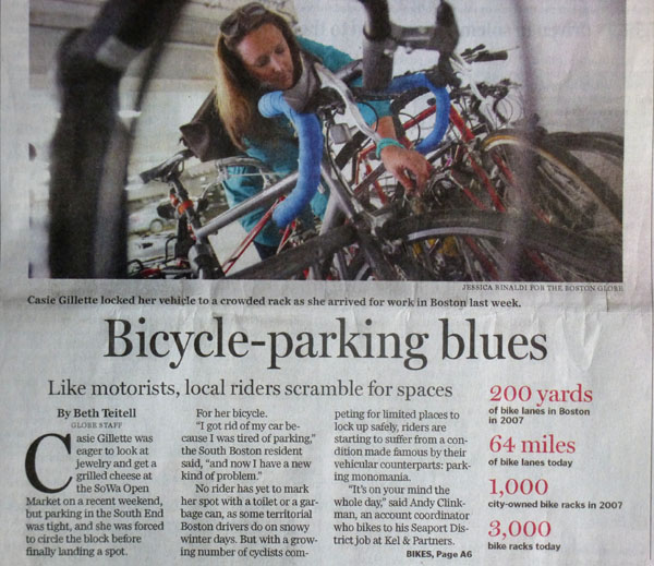 Boston_Globe_bike_parking