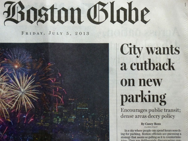 Boston_Globe_parking