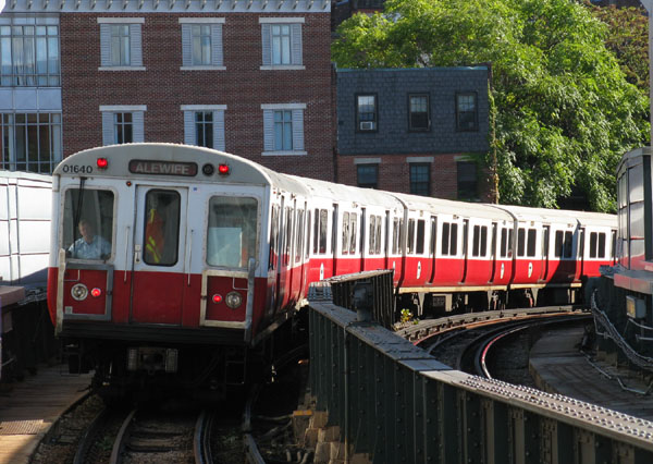 Boston_red_line_train_flickr