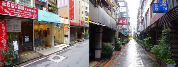 Grant_Taipei_retail2