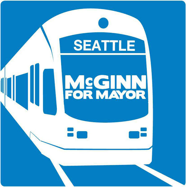 McGinn_for_Mayor_Train