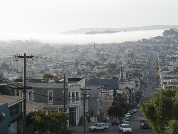San_Francisco_Noe_Valley