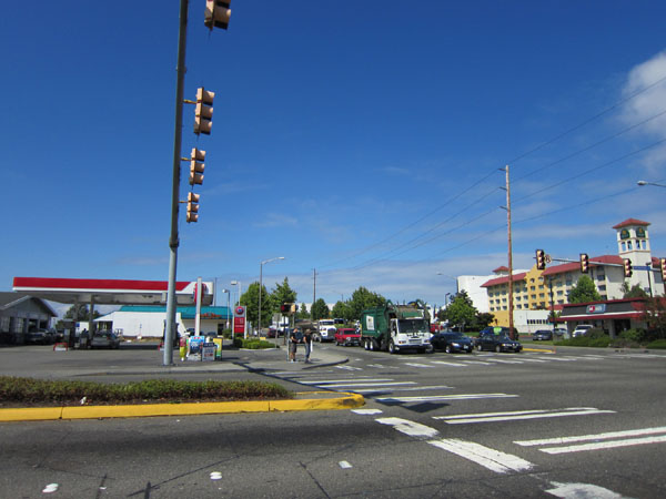 Seatac_Pac_Highway