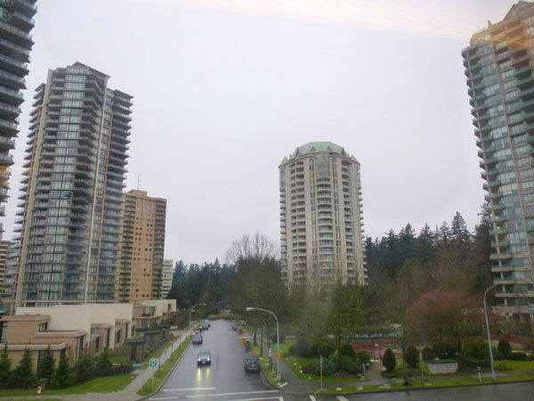 Vancouver_Patterson_towers