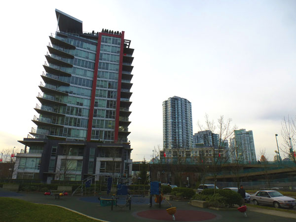 Vancouver_medium_tower